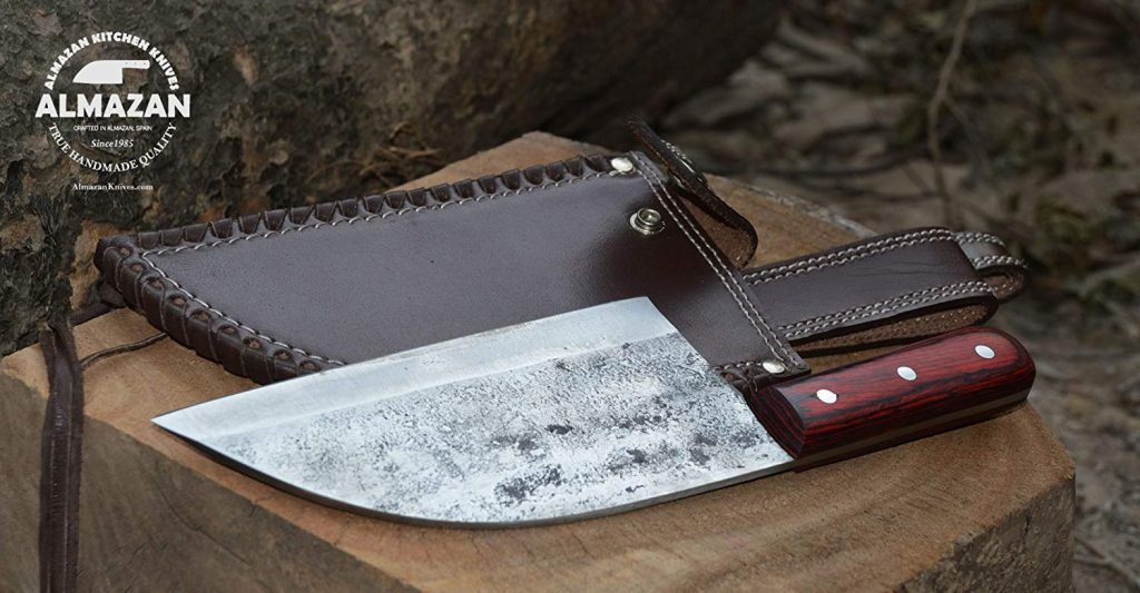 almazan-kitchen-knife
