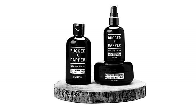rugged-and-dapper-all-in-one-essentials