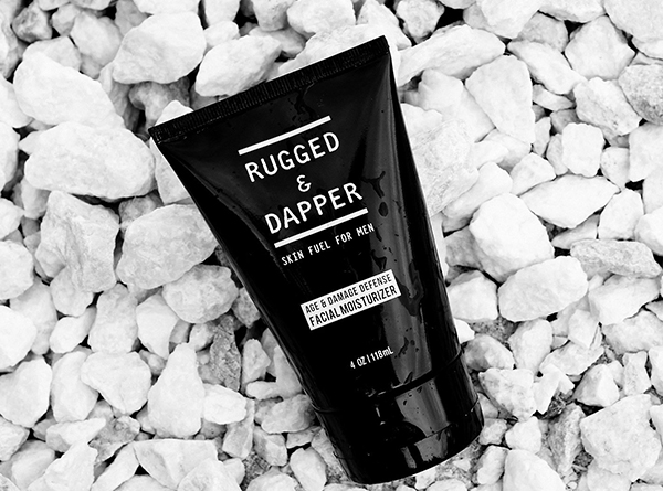 rugged-and-dapper-facial-moisturizer