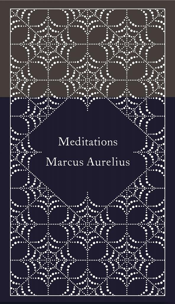 marcus-aurelius-meditations