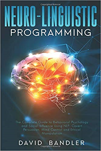neuro-linguistic-programming-bandler