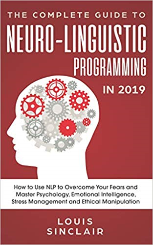 neuro-linguistic-programming-in-2019
