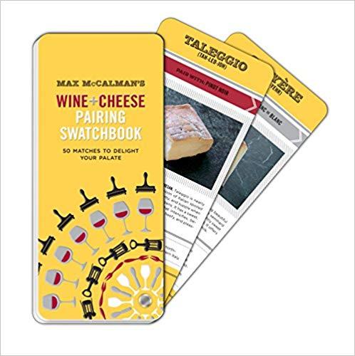 wine-cheese-pairing-swatchbook