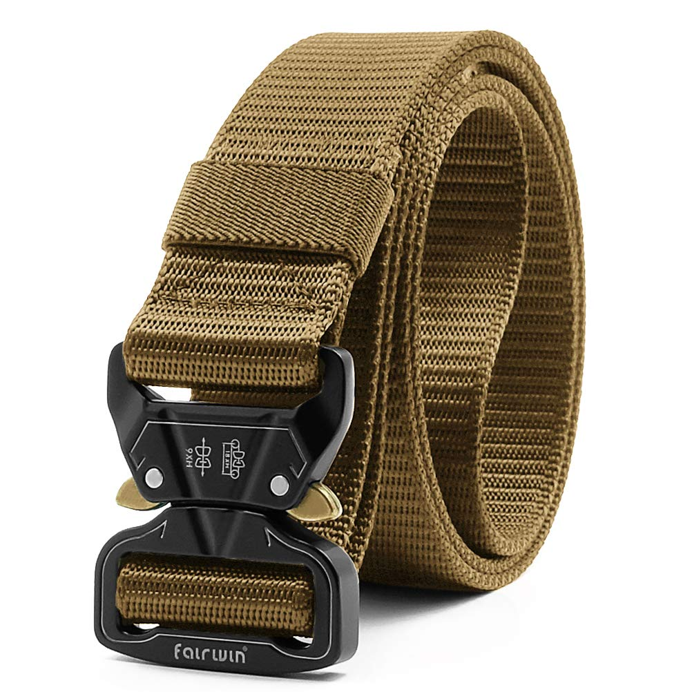 fairwin-tactical-belt-2