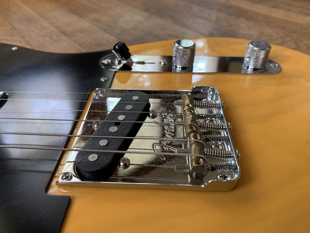 telecaster-ashtray-bridge