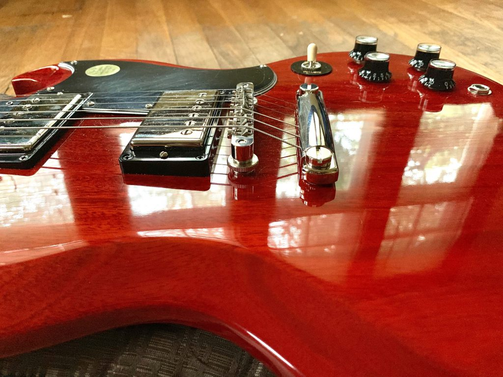 Gibson-SG-abr-bridge
