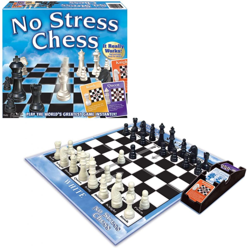 no-stress-chess